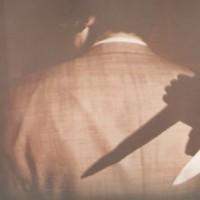 #البحرين :التمييز تنقض حكم المؤبد على خليجي قتل صديق عمره بسكين