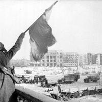 شاهد بالفيديو أشهر عشر معارك الحرب العالمية الثانية 1939-1944 م