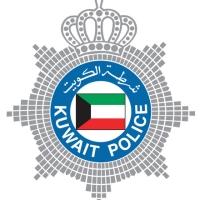 #الكويت :ضبط 8 أشخاص مارسوا أعمال منافية للآداب مع الخمسة المصابين بالإيدز والذي تم ضبطهم مؤخرا...صور واسماء