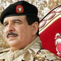 بالصور .. جلالة الملك المفدى يصدر مرسوم بتعيينات في وزارة الداخلية