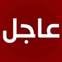 🔴بالصور عاجل انتحاري يفجر نفسه في القطيف شرق السعودية