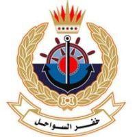 البحرين :اربع هواة دخلوا المياه القطرية وتم اتخاذ الإجراءات القانونية