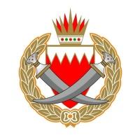 #البحرين :تفكيك خلية إرهابية من بينهم نساء تدربوا في إيران والعراق