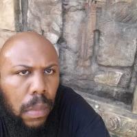 """سفاح أمريكي يثير الرعب بث جرائمه على مباشر """"الفيس بوك"""" والسلطات تطارده وهو يبحث عن الضحية رقم 14...صور وفيديو"""