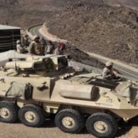 """قوات الشرعية تخترق """"الوكر الأم"""" لزعيم الحوثيين!"""