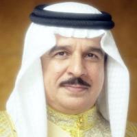 #البحرين :الملك يصادق على تعديل بعض أحكام قانون العقوبات